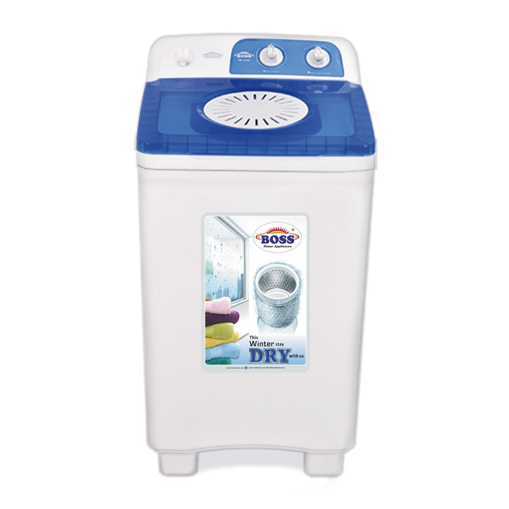 Buy Boss Dryer Machine K.E-5500 at Best Price in Pakistan