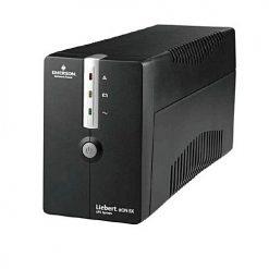 Emerson 1000VA/600W UPS Liebert itON BX PSA1000BX
