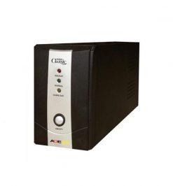 Aurora 500W / 800VA LCD Series Interactive UPS  LCDAR50