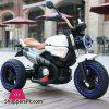 Battery Operated Harley 3 Wheel Kids Ride on Bike HD-8188 for 2-10 Year Kids