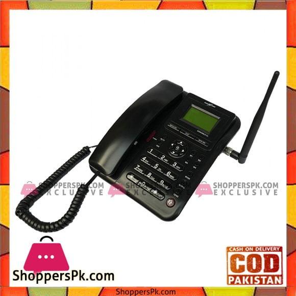 Gaoxinqi Sim Phone Dual Sim Original - GSM399(312)