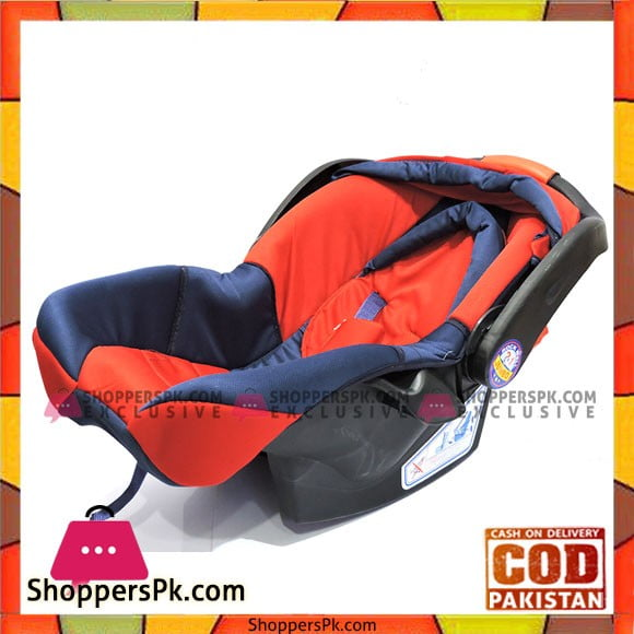 High Quality Rock Well 3in1 Baby Carry Cot