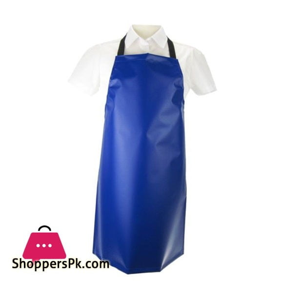 Imperial Kitchen Parachute Appron Water Proof