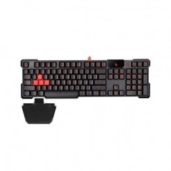 A4 Tech B540 Keyboard