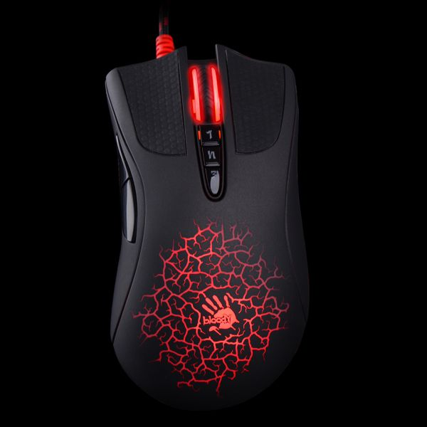 A4Tech A90 Mouse