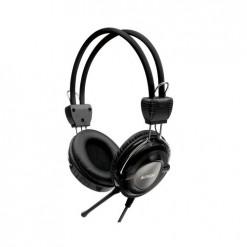 A4Tech HS 19 Headphone