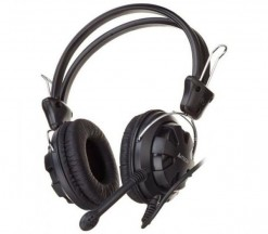 A4Tech HS 28 Headphone