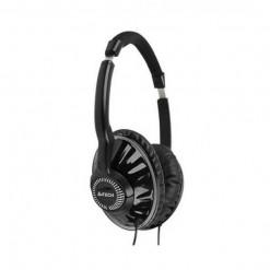 A4Tech HS 700 Headphone With Mic