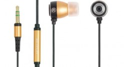 A4Tech MK 620 Earphone Without Mic