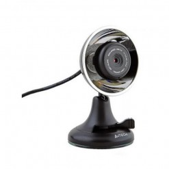 A4Tech PKS 732G Webcam