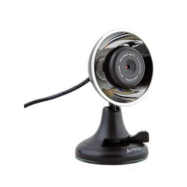 A4Tech PKS 732G Webcam