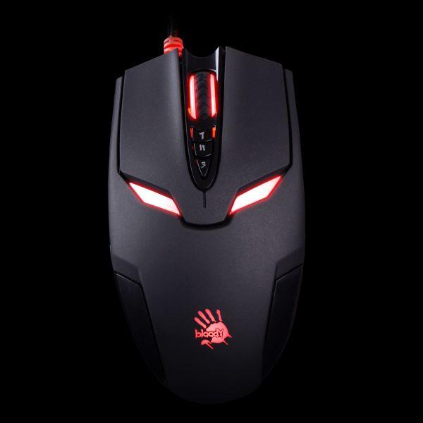 A4Tech V4M Mouse