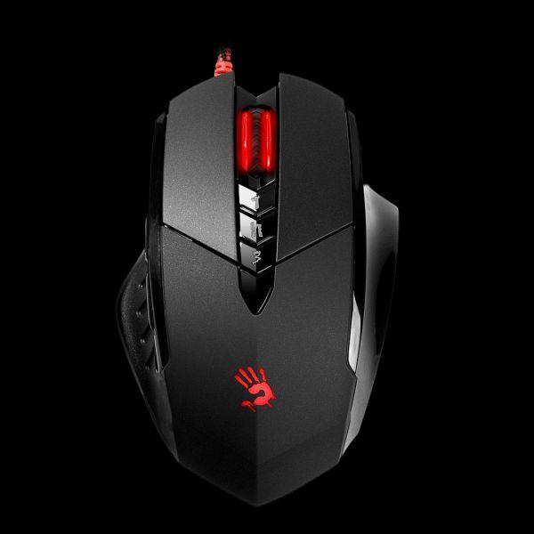 A4Tech V7M Mouse