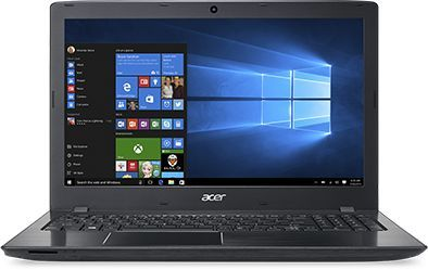 Acer Aspire 5 A515 51G Ci5 8th 4GB 1TB 15.6 Win10 2GB GPU