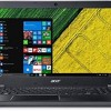 Acer Aspire E5 573 37GQ Ci3 8th 4GB 1TB 15.6
