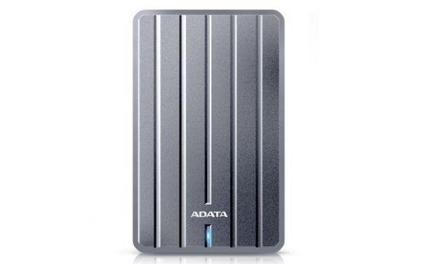 Adata HC660 2TB Metal