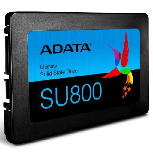 Adata SU800 1TB SU800 3D Nand