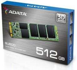 Adata SU800 512GB M2