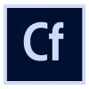 Adobe ColdFusion Ent 2016