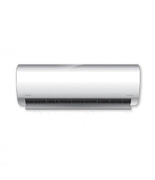 Orient 1.5 Ton Inverter Split Air Conditioner OS-19AF4 / AF3 IN-HC