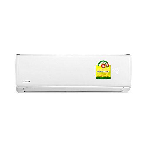 Eminent Air 2.1 Ton R32 Wfg24 / Afg24 Conditioner