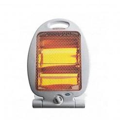 Ajiz Electronic Heater