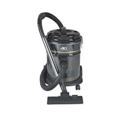 Anex 1600 Watts 2 in 1 Vacuum Cleaner AG-2097