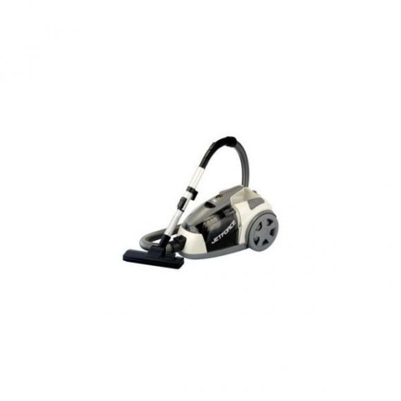 Anex 2000 Watt Vacuum Cleaner AG-2095