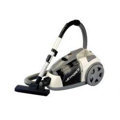 Anex 2000Watt Vacuum Cleaner AG-2095