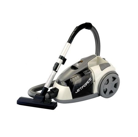 Anex 2000Watt Vacuum Cleaner AG-2095
