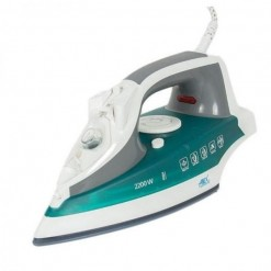 Anex AG-1025 Steam Iron With Official Warranty