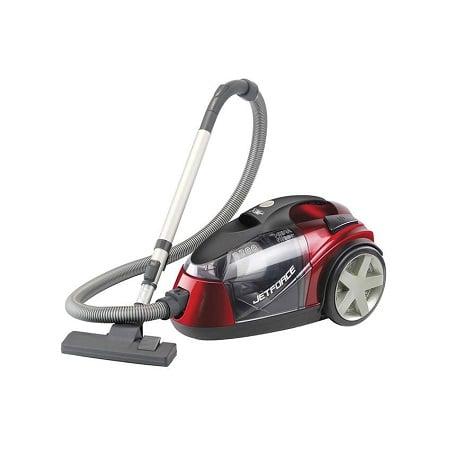 Anex AG-2096 Vacuum Cleaner