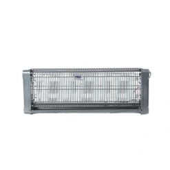 Anex Deluxe Insect Killer AG 3088