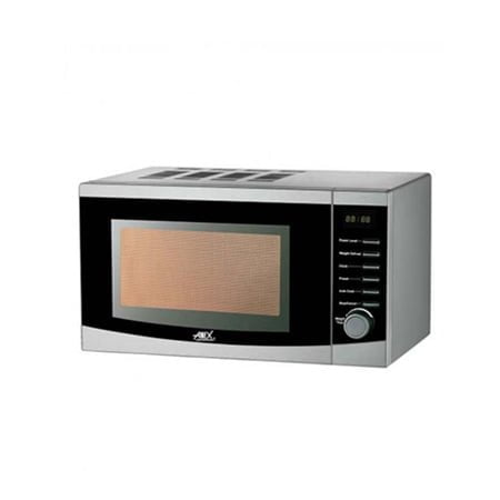 Anex Digital Microwave AG 9026