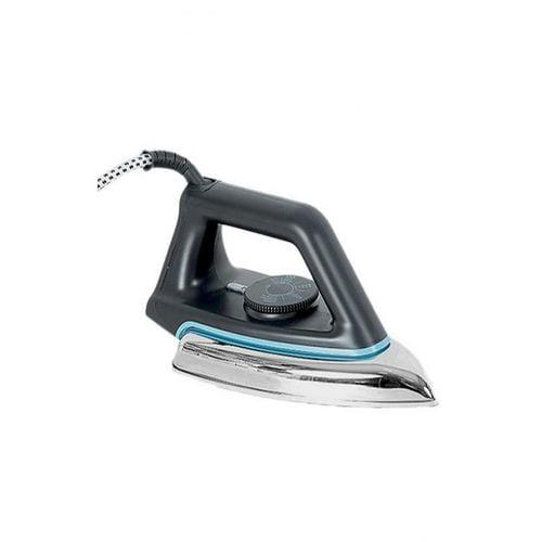 Anex Dry Iron 2072