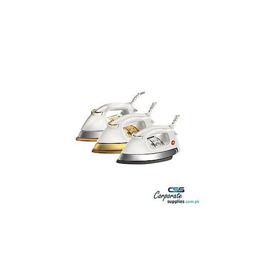 Anex Dry Iron AG-1071B