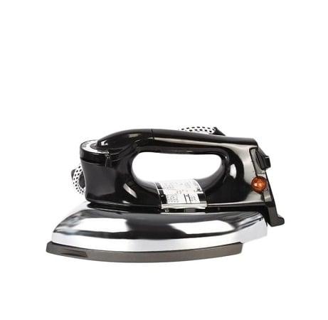 Anex Dry Iron AG-1079BB