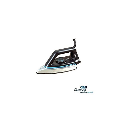 Anex Dry Iron AG-2072 (1000 W)
