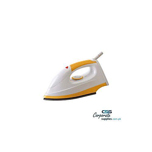 Anex Dry Iron AG-2073