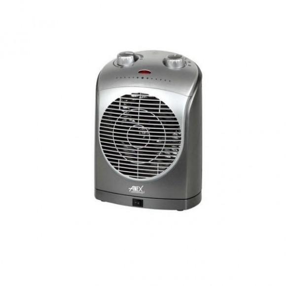 Anex Fan Heater AG-3034