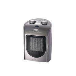 Anex Fan Heater AG-3035