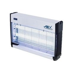 Anex Insect Killer AG-1087
