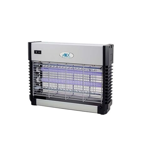 Anex Insect Killer AG -1088