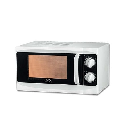 Anex Microwave Oven AG-9021