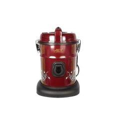 Anex Vacuum Cleaner AG-2098