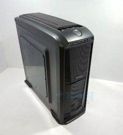 Antec GX330 High Computer Window Case