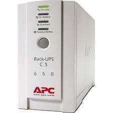 APC BK650EI 230V