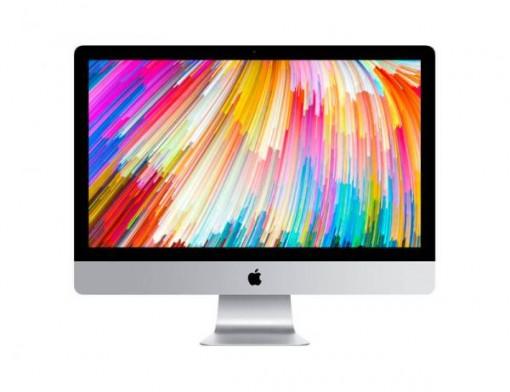 Apple iMac MNDY2 Ci5 8GB 1TB 21.5