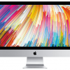 Apple iMac MNE92 Ci5 8GB 1TB 27
