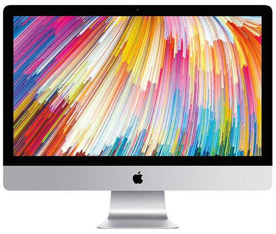 Apple iMac MNE92 Ci5 8GB 1TB 27